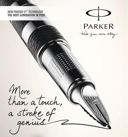 Parker_Ingenuity_Black_Rubb_Metal_Large_5
