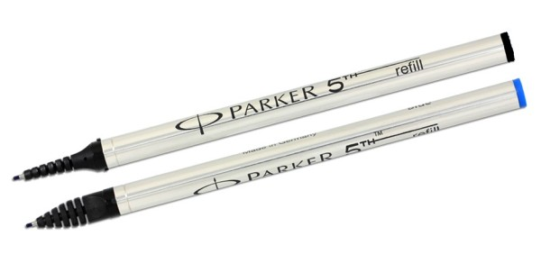 Parker_Ingenuity_Black_Rubb_Metal_Large_7