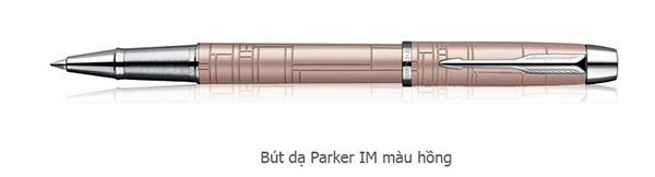 but-da-bi-parker-im-Premium Custom-Chiselled CT-RP-3