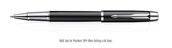 but-da-bi-parker-im-ct-rb-2