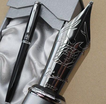 pen-PS-916