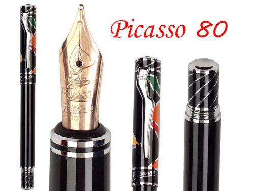 picasso-80-fb-b-4