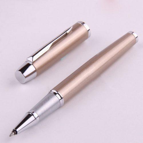 pk-im-champain-silver-2