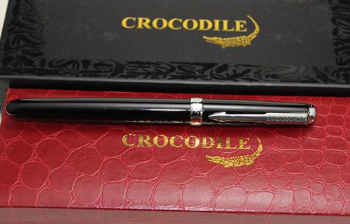 but-crocodile-268-rb-2