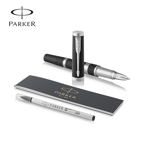 Parker_Ingenuity_Black_Rubb_Metal_1