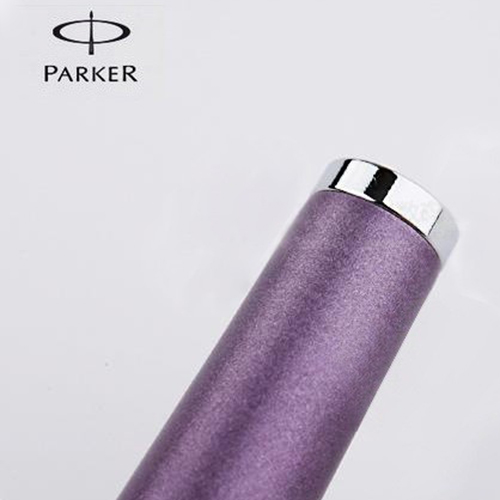 but-da-bi-parker-im-purple-rp-3