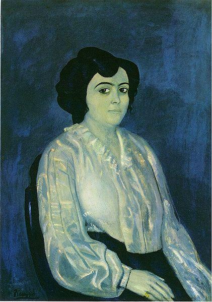 Madamme Soler