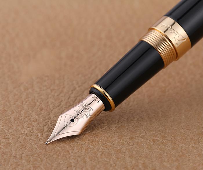 Bút ký cao cấp Picasso 82FB