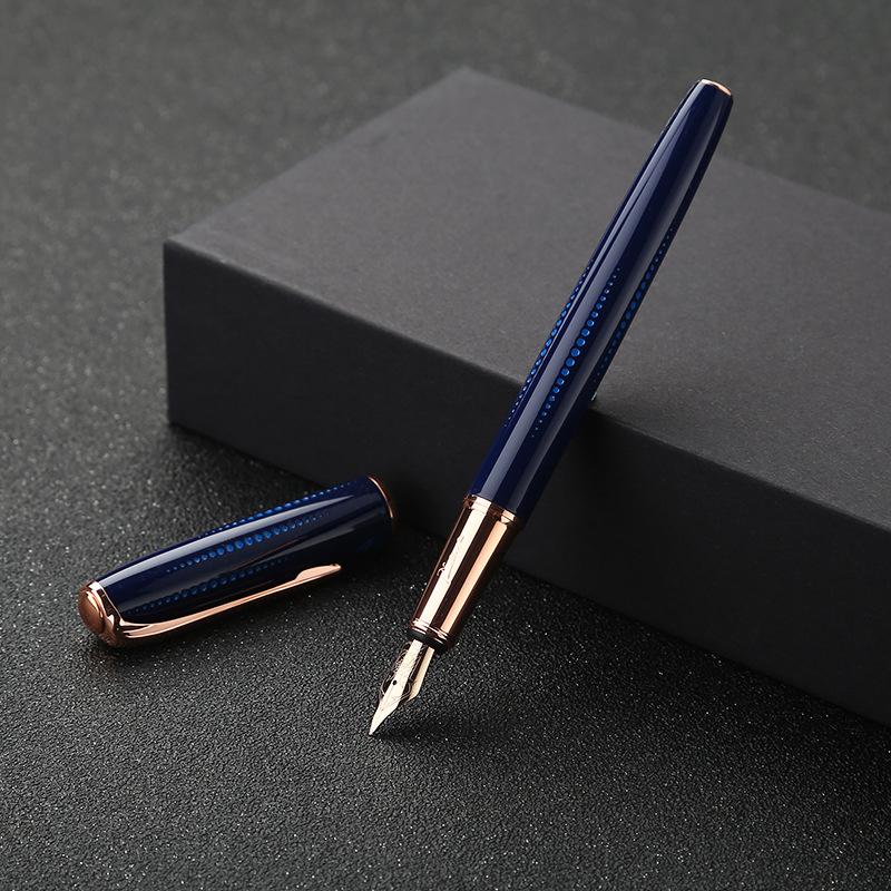 Bút Picasso Luxury - Quê Hương Malaga 916FBL