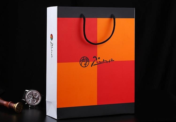 Bút Picasso - Quê Hương Malaga 916RB Đen Nhám