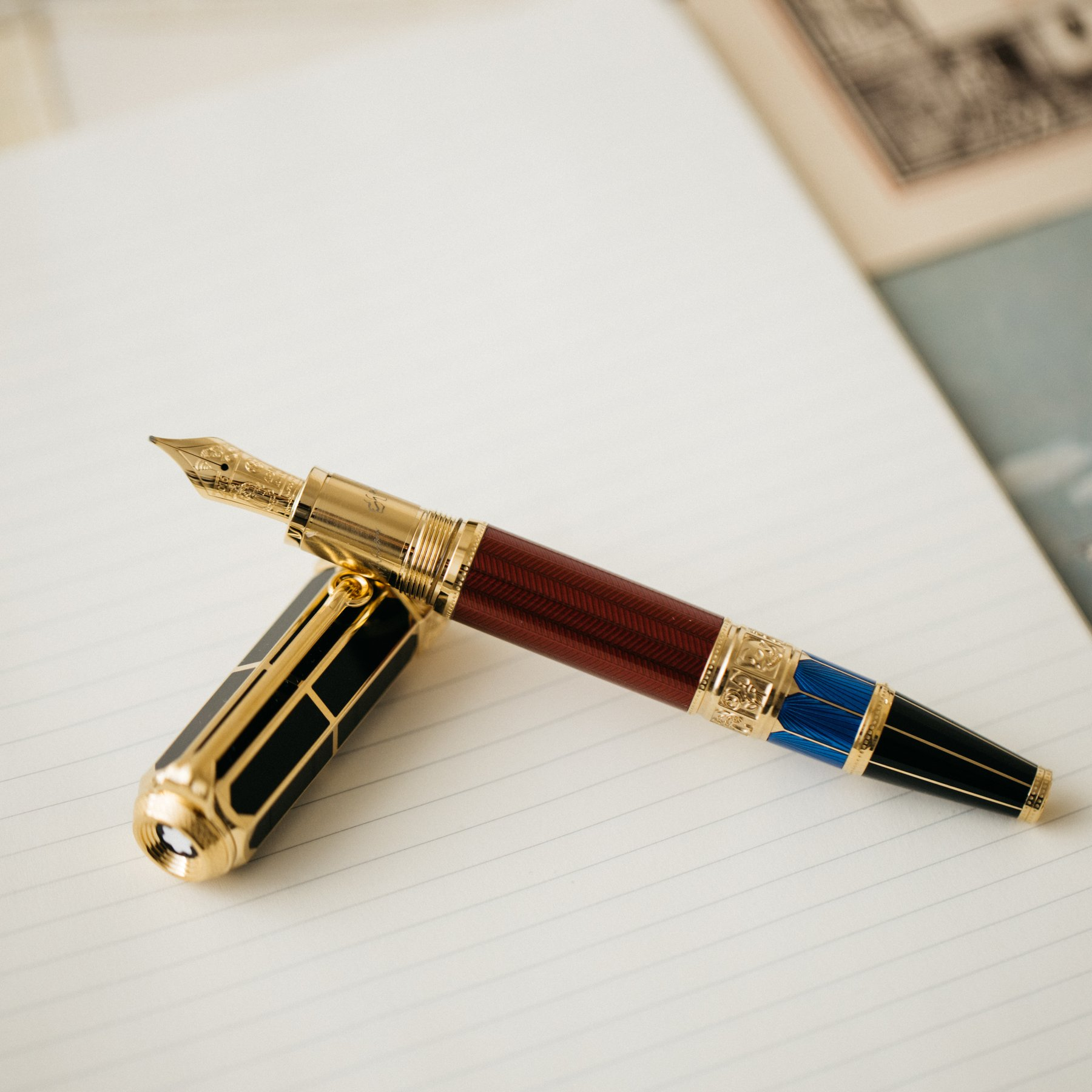 but-montblanc