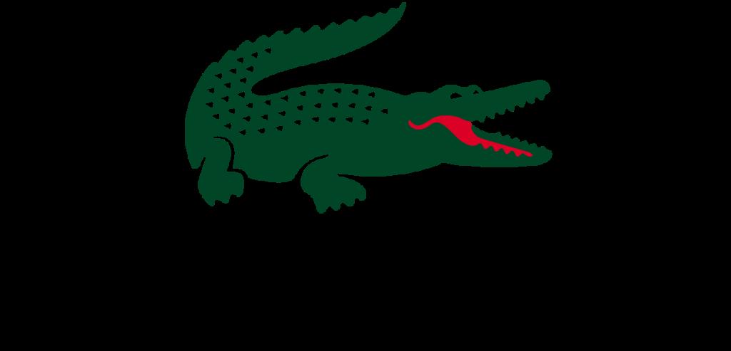 lich-su-but-crocodile-1